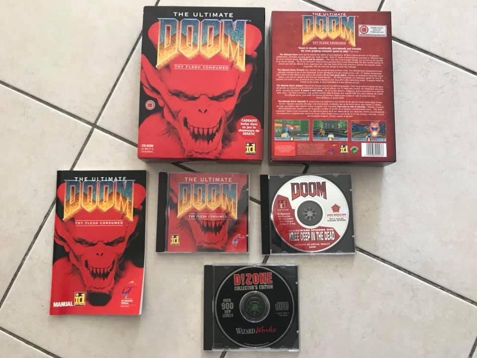 [EST] Jeux Big Box IBM PC DOS début années 90 59860410