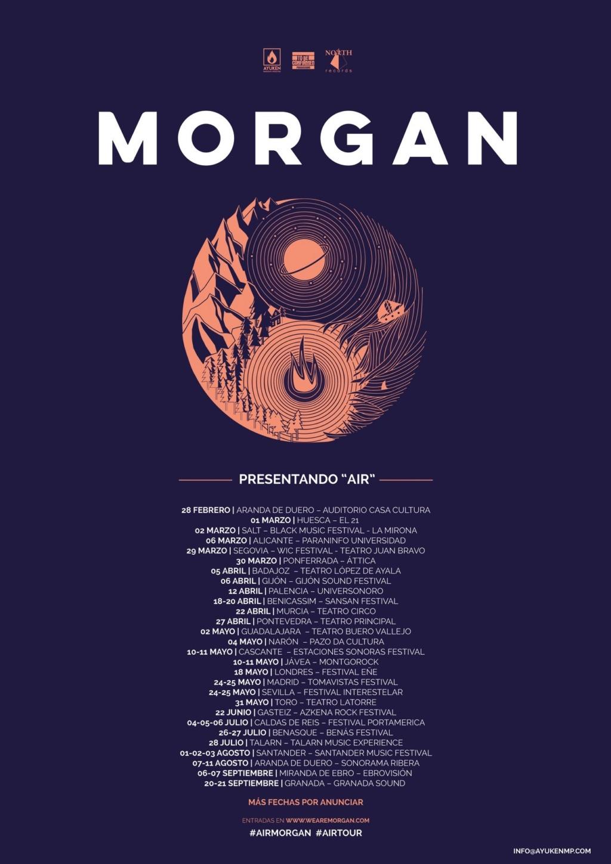 MORGAN - Página 13 0319cd10