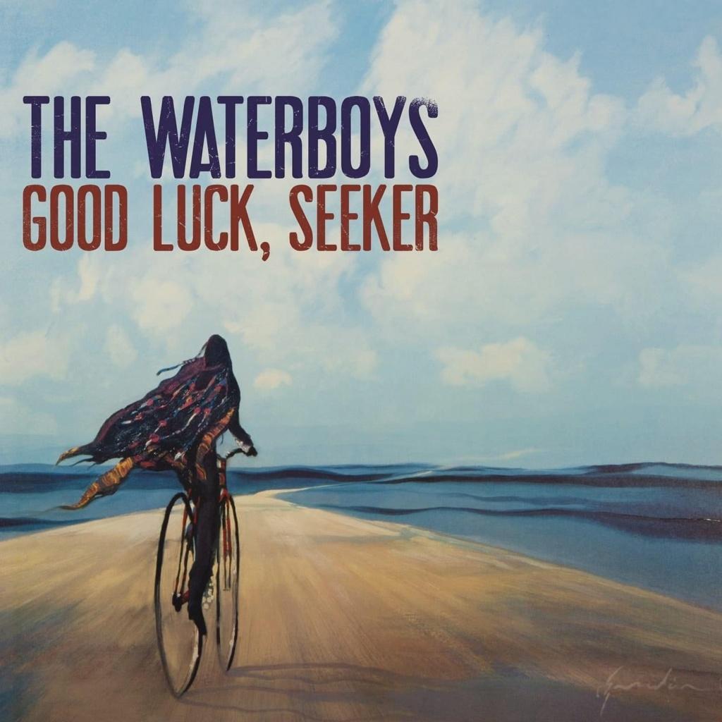 Waterboys....Que grandes!! - Página 6 04cffc10