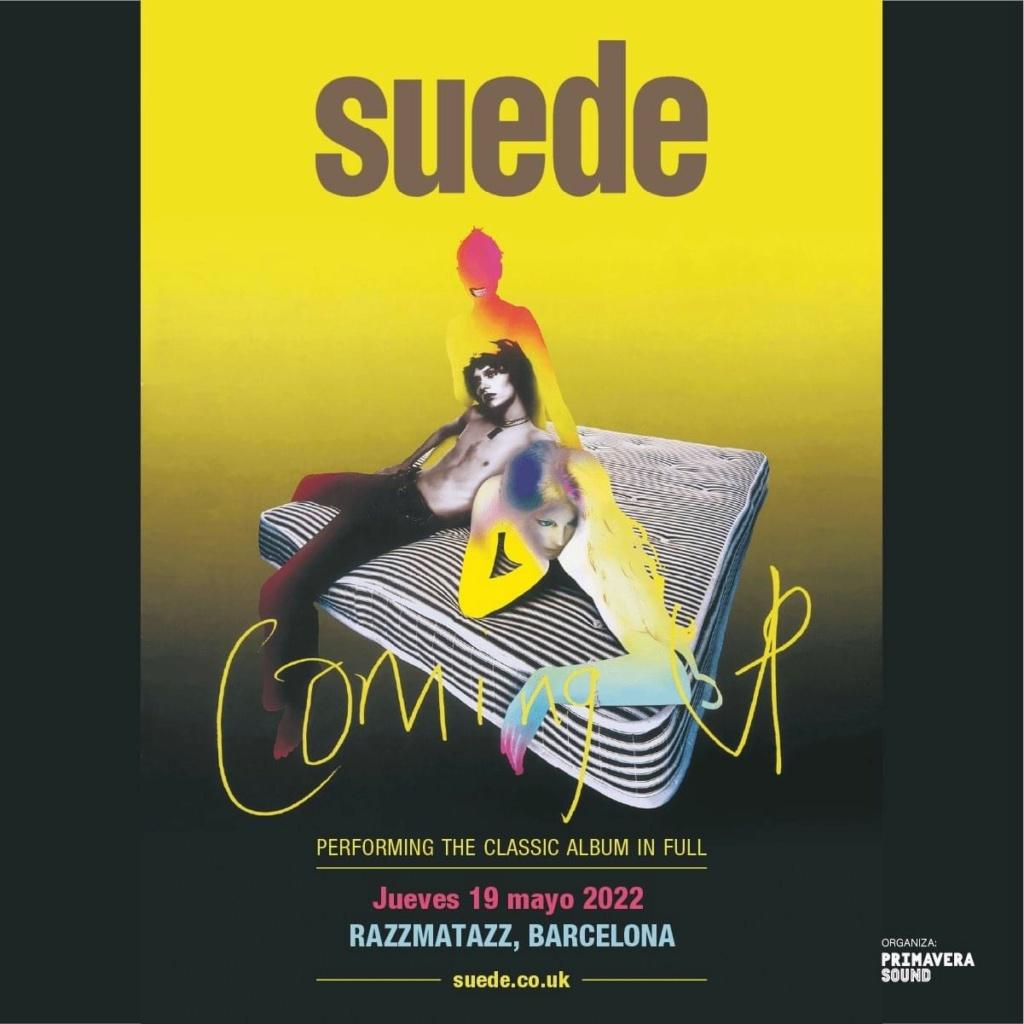 Suede -  Hilo oficial - Página 19 Cae42610