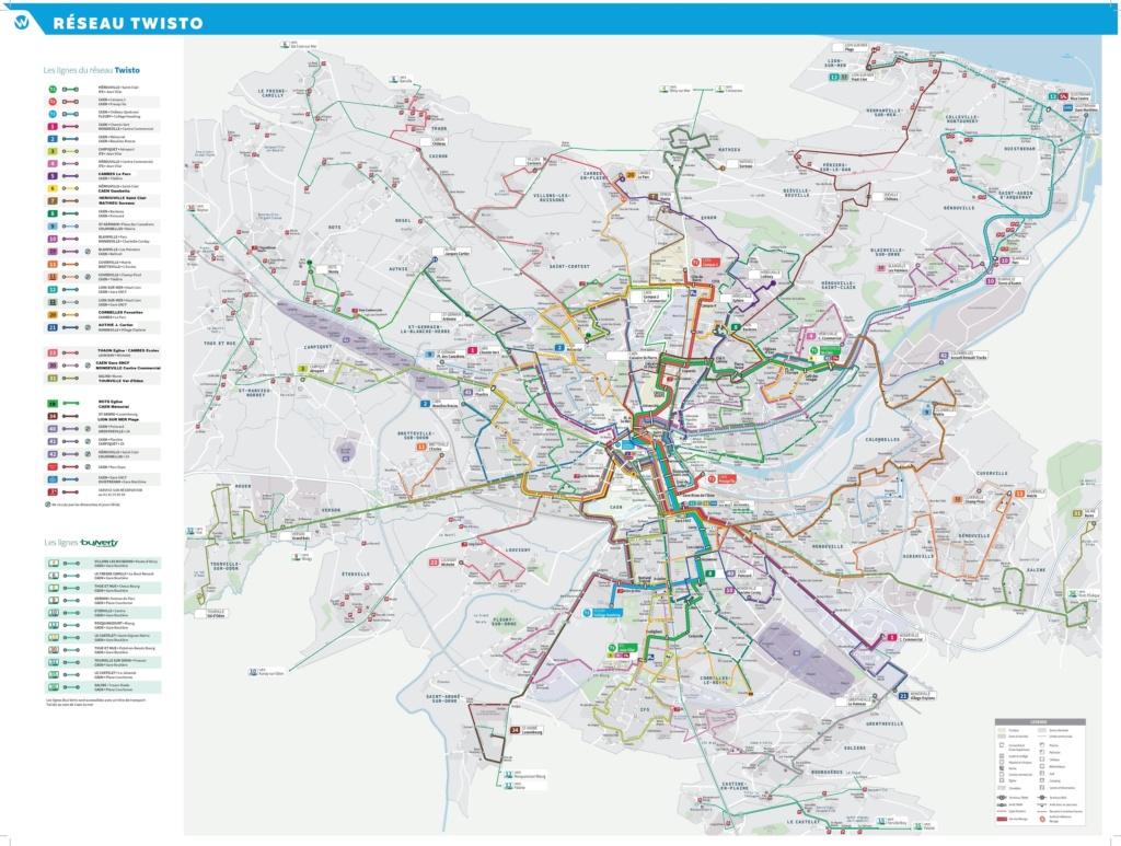 Nouveau réseau rentrée 2019 - Page 9 1861_p11