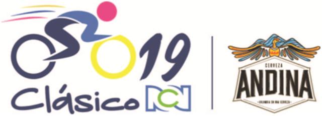 Polla Clásico RCN - válida 35/42 polla anual LRDE 2019 Clasic10