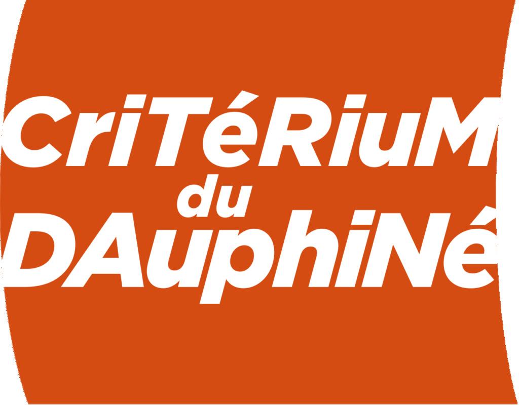 Polla Critérium du Dauphiné - valida 13/27 Polla anual de LRDE Critea10