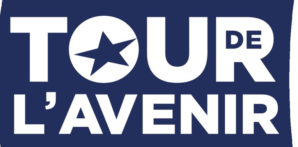 Polla Tour de l'Avenir - válida 32/42 polla anual LRDE 2019 Tour-d13