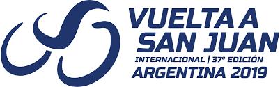 Vuelta a San Juan, válida 2/42 (?) Polla anual LRDE 2019 Unknow10