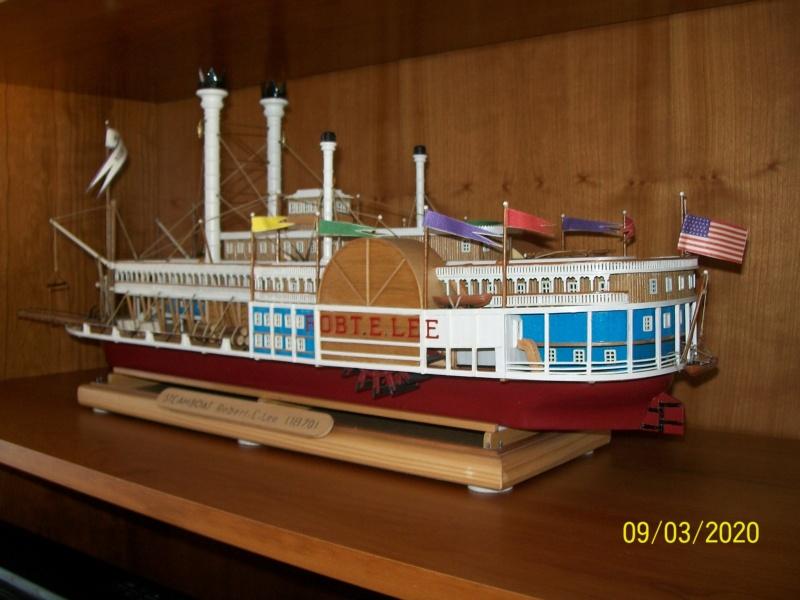 Plusieurs maquettes terminées de pat59 100_6712