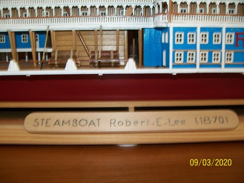 Plusieurs maquettes terminées de pat59 100_6716