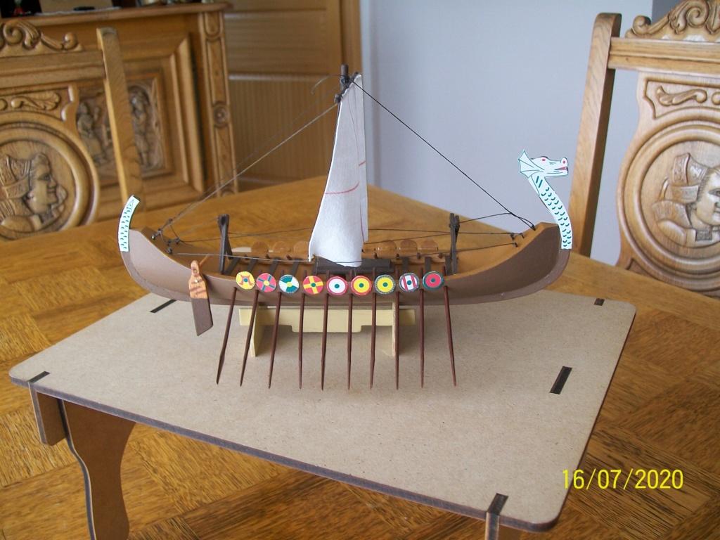 bateau viking 100_6730