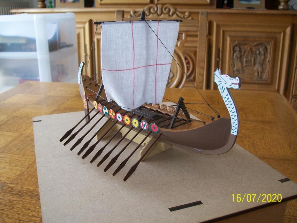bateau viking 100_6731