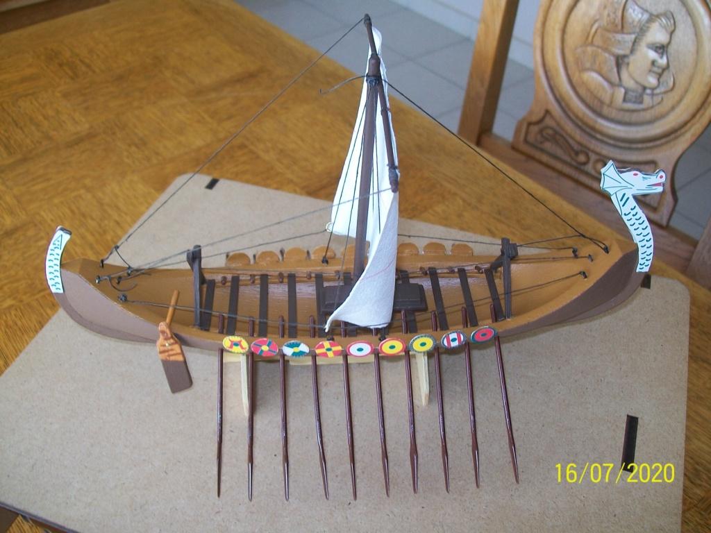 bateau viking 100_6732