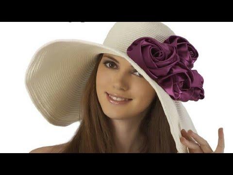 قبعات قبعات متنوع Hqdefa11