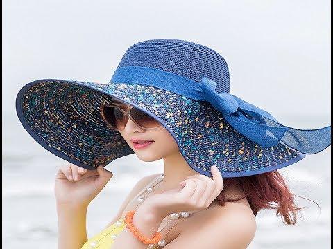 قبعات قبعات متنوع Hqdefa12