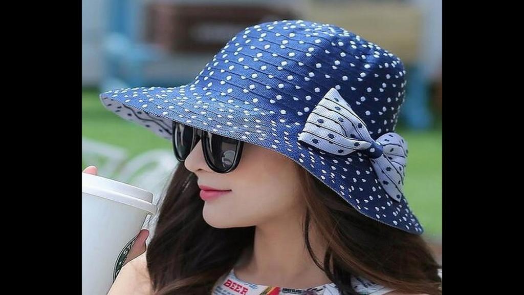 قبعات قبعات متنوع Maxres10