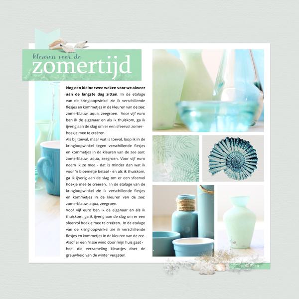 2019-23 / Challenge invité : rien que du bleu !  Zomert10