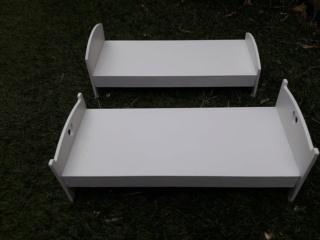 [Vds] Meubles et accessoires tiny/YOSD 62447911