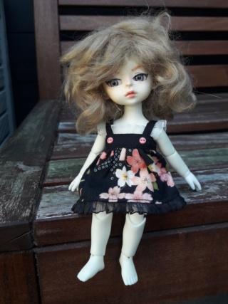 [V/E]TinyDelf, Lati, Withdoll, Doll Leaves  68923710