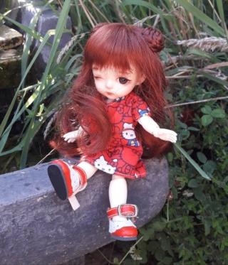 [V/E]TinyDelf, Lati, Withdoll, Doll Leaves  69174110
