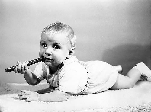 Le 10 juin – A la Saint Landry, apportez-moi du tabac, quelques cigares et une coupe de vin extra dry ! Bzobzo14