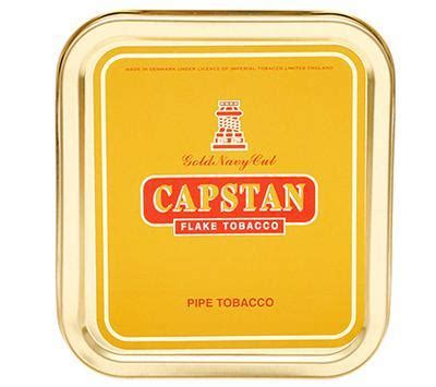 Le 2 septembre – À la sainte Ingrid, il y a du tabac pas cher à Madrid ! Capsta20