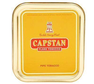 Fumées du 12 Septembre, quels tabacs dans vos fourneaux ? Capsta27