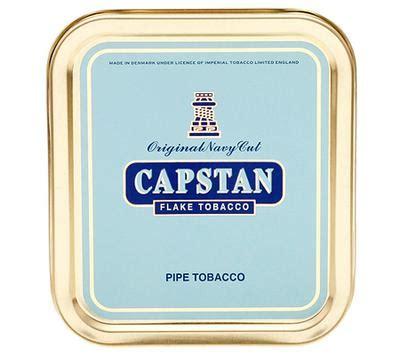 Le 22 Septembre, je m'en fous, je fume tout Capsta31