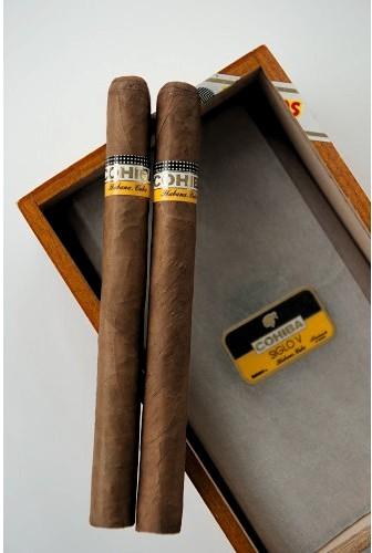 Le 21 mai, ça vous dit qu'on se tente un excellent tabac ? (St Constantin)  Cigare11