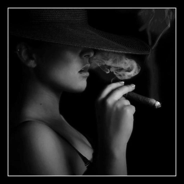 Le 5 septembre – À la sainte Raïssa, des fleurs de tabac pour Aïcha ! Couleu28