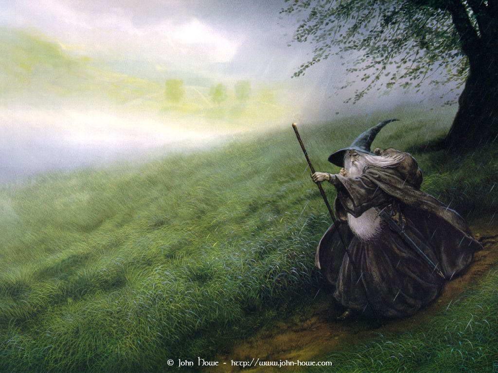 Le 26 juin – A la saint Anthelme, fumez quand même ! Gandal10