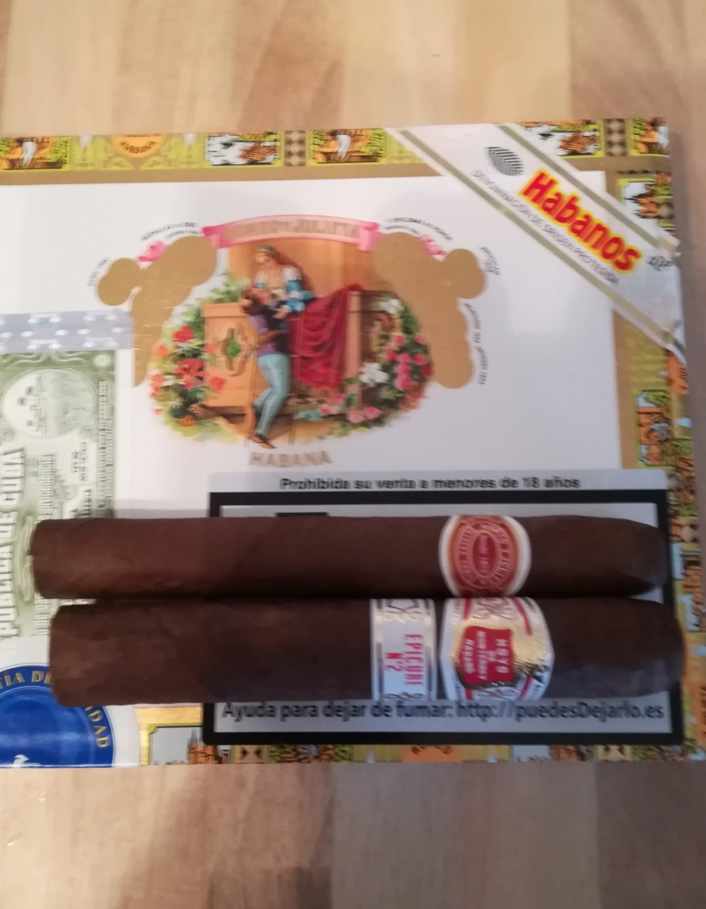 27 Avril 19 bouffardes et tabacs du samedi Img_2044