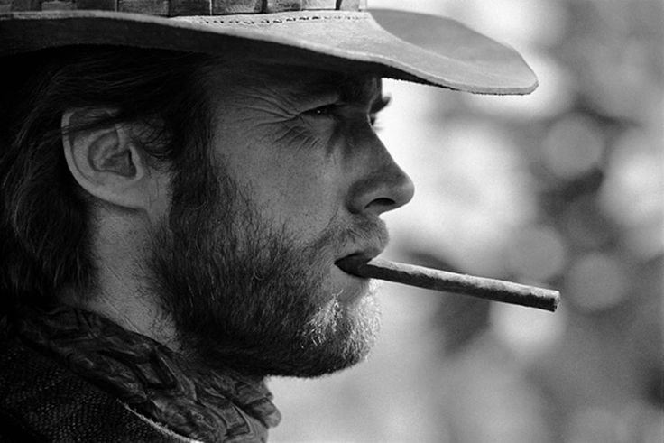 Ce 28 octobre, dis moi Simon tabac est bon.  L_homm21
