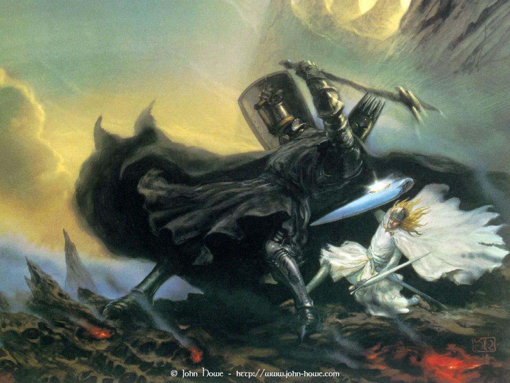 Le 19 juin – A la Saint Romuald, que vos fumées couronnent les récits des Scaldes ! Le_dzo10