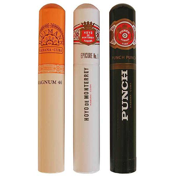 7 juin 19 pipes et délicieux tabacs du jour Magnum10