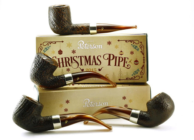 Le 24 décembre – Noël en approche ! Noel10