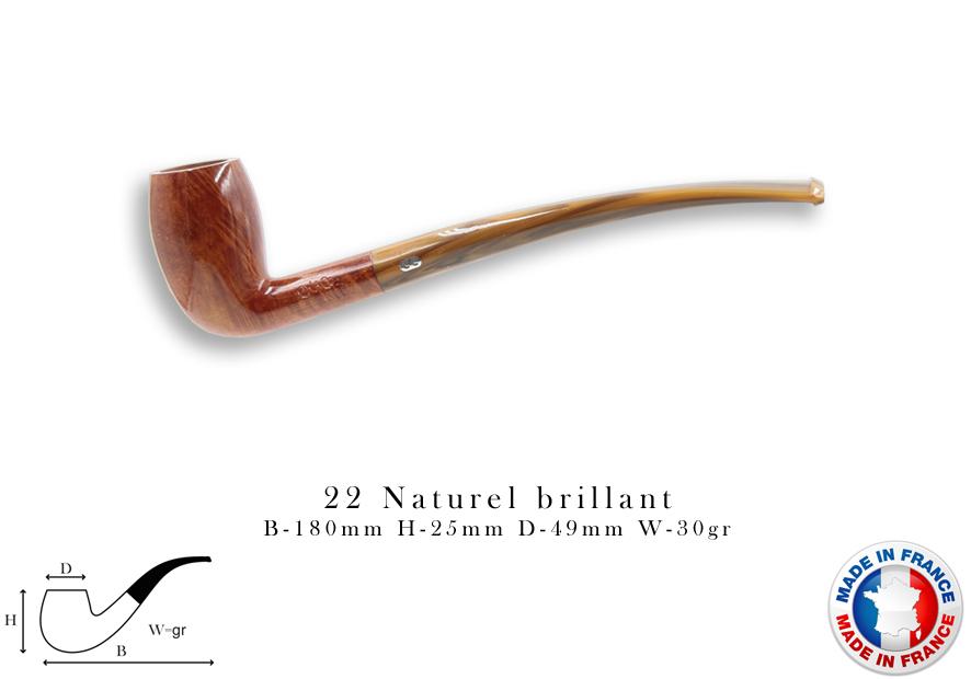 Le 13 novembre – A la Saint Brice, du tabac aux épices ! Pipe_c10
