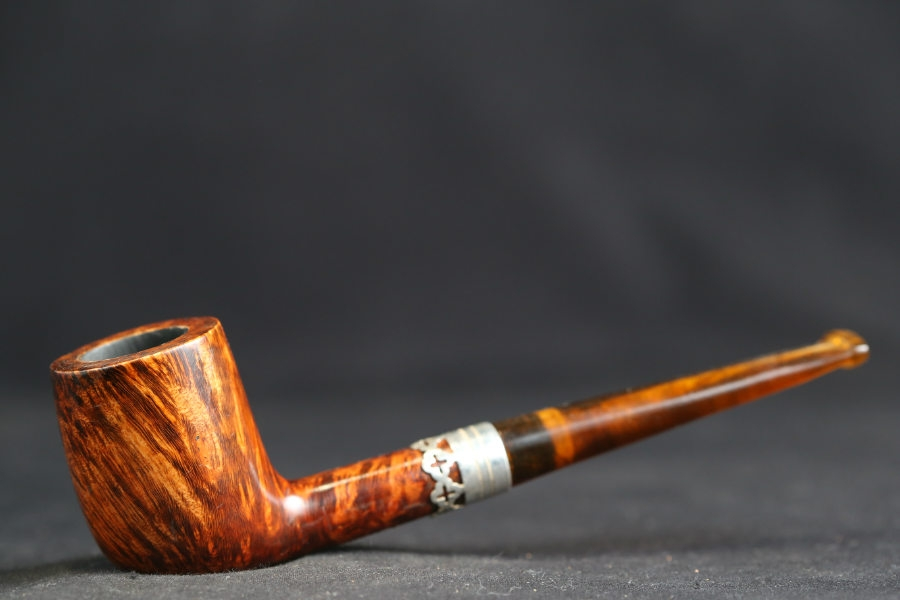 04/10 Nos volutes dominicale.... Pipe_n14