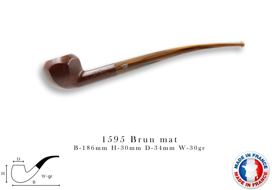 Le 23 décembre – Et après neuf heures du soir, nos gentilshommes fumaient encore ! Produi10