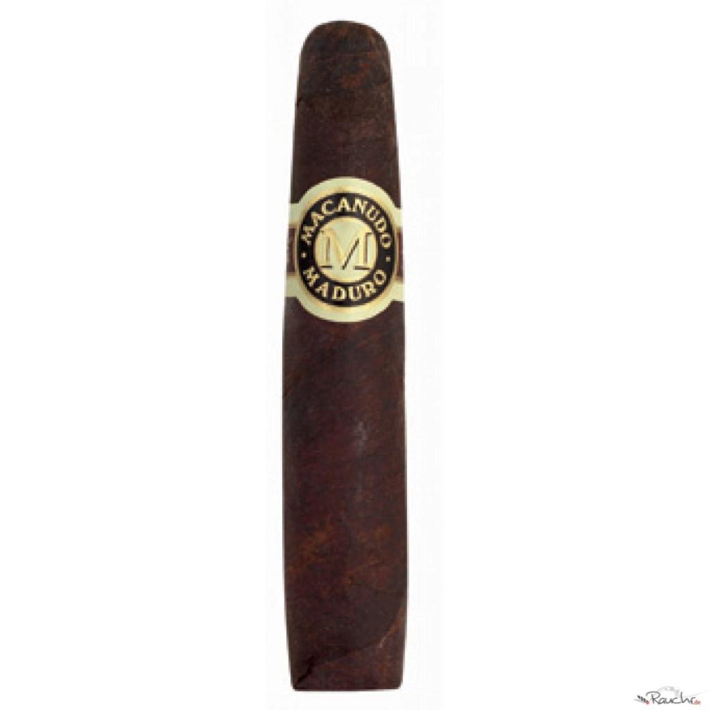 24 juillet, à la sainte Christine, fume la pipe, bois une chopine.  Proxy_28