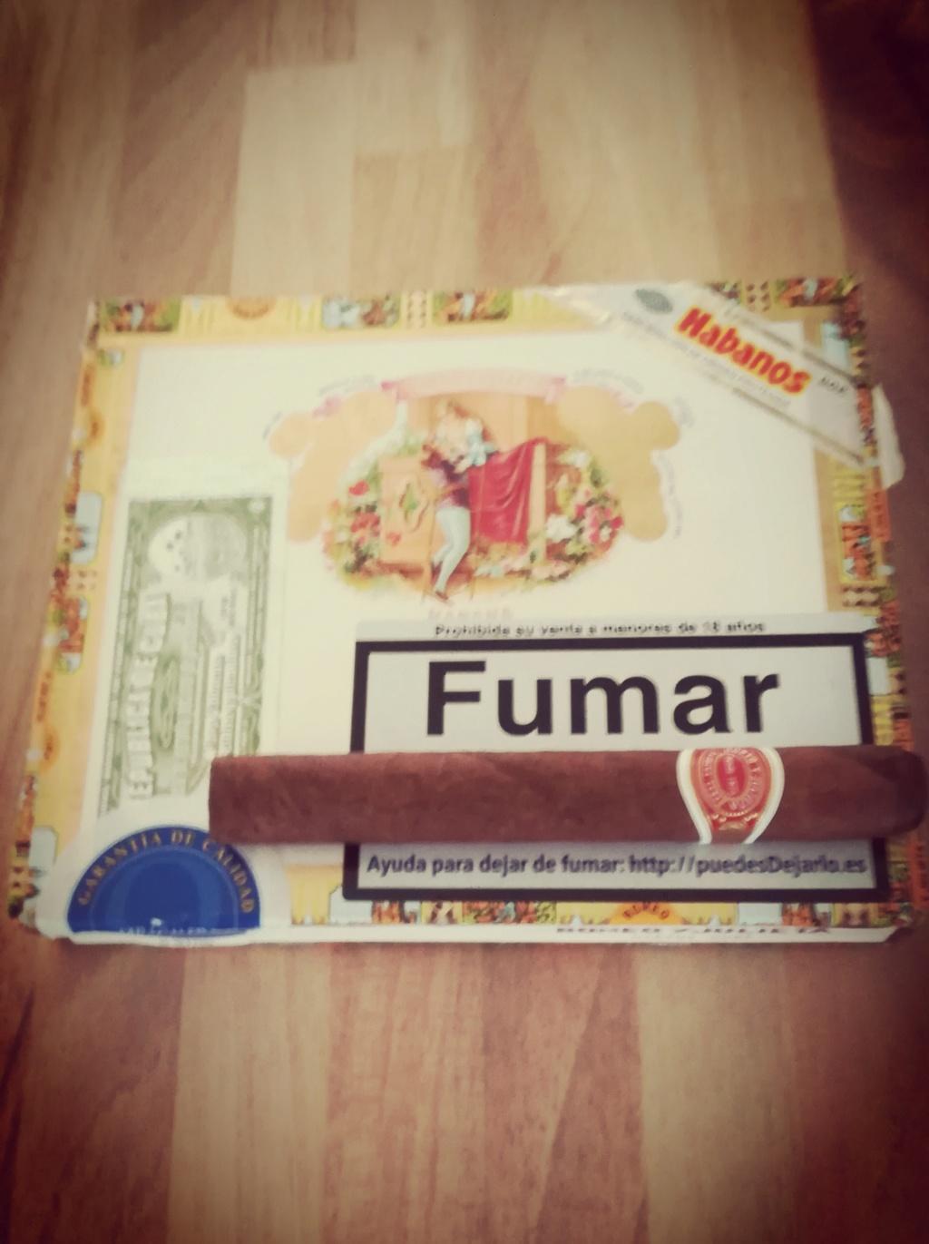 A la Saint Jules nos tabacs se bousculent - 12/4 Romeo_19