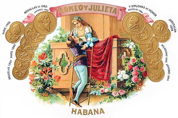 Le 17 juillet – A la Sainte Charlotte, que vos pipes ne soient pas trop dévotes ! Romeo_23