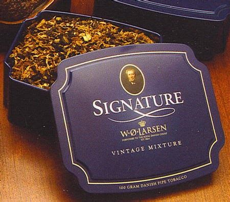 Le 13 août – A la saint Hippolyte, nul tabac qui ne démérite ! Signat11