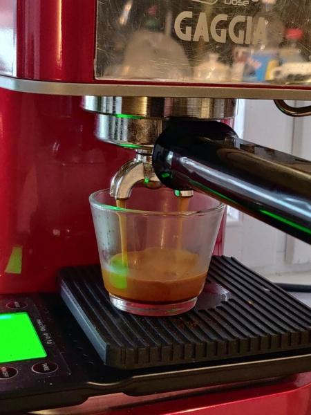 Любители кофе - Страница 3 Img_2138