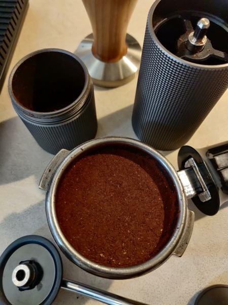 Любители кофе - Страница 3 Img_2139