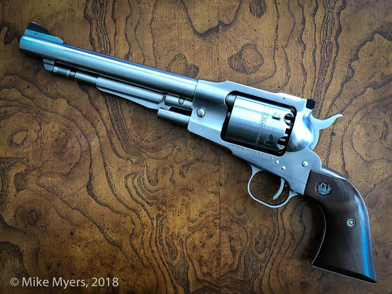 Favorite Gun To Shoot - Page 2 Img_0911