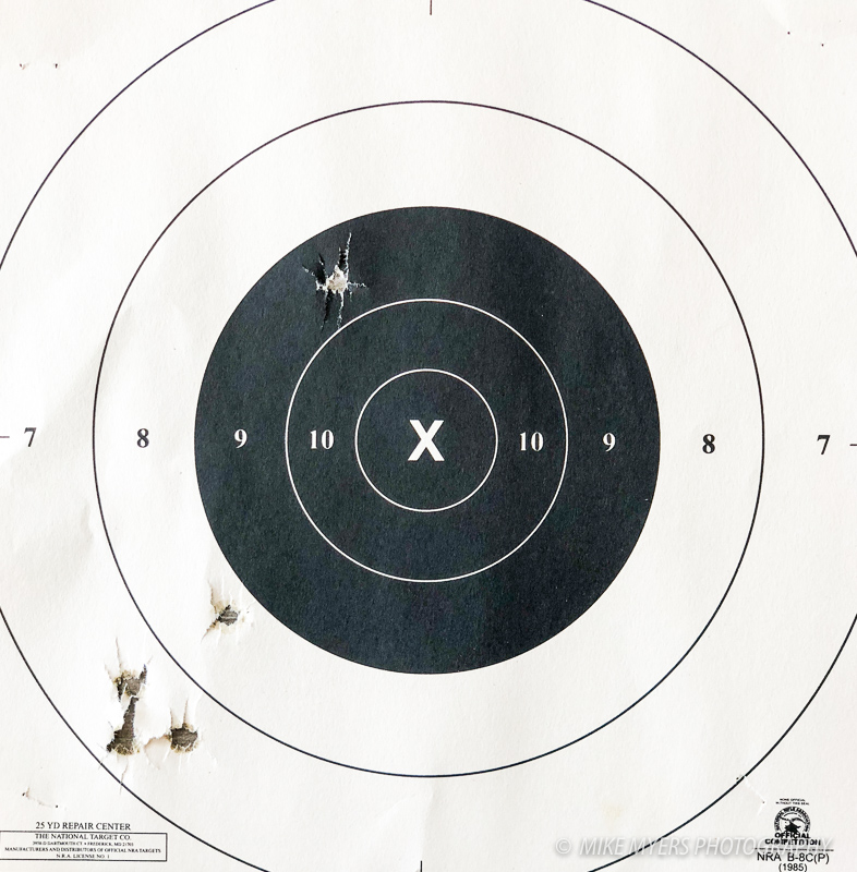 Black Powder & Bullseye ?? - Page 5 Img_1210