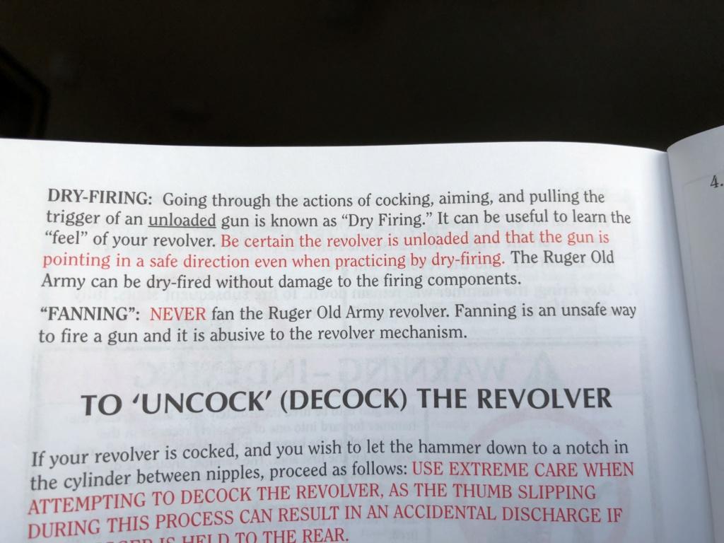 Black Powder & Bullseye ?? - Page 5 Img_1211