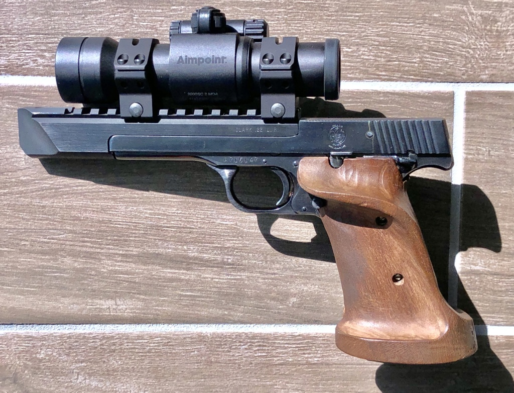 Aimpoint 9000sc Mounting Rings Img_1513