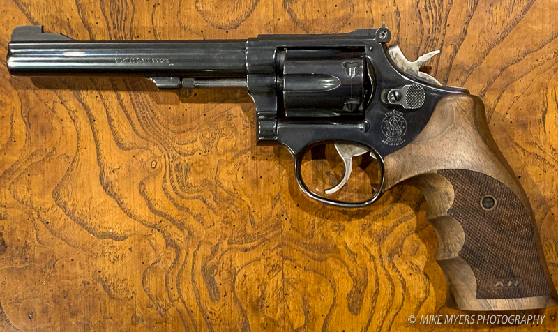 Show Me Your Bullseye Pistols - Page 12 Img_2510
