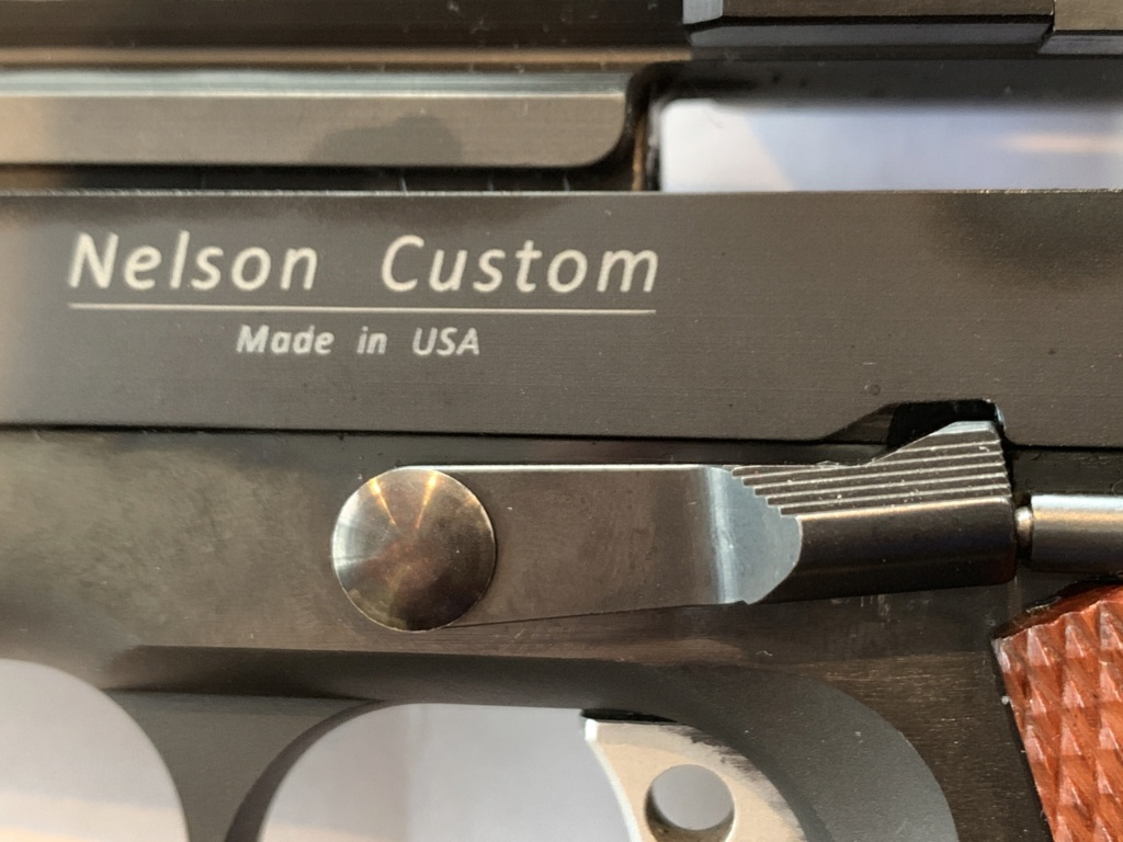 Nelson Conversion Kit - Page 6 Img_2913