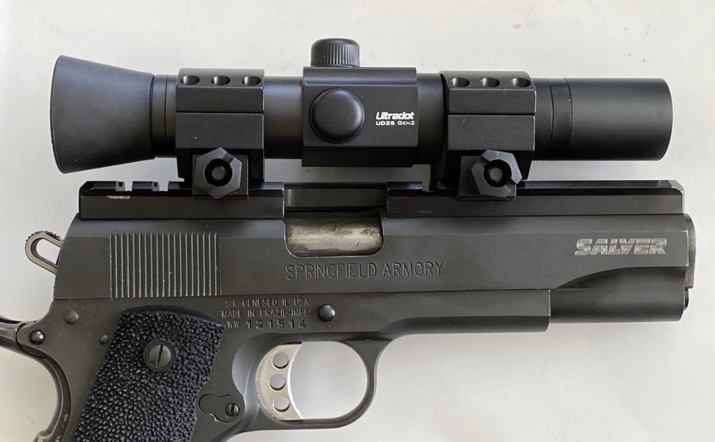 Nikon Super Dot Img_3115