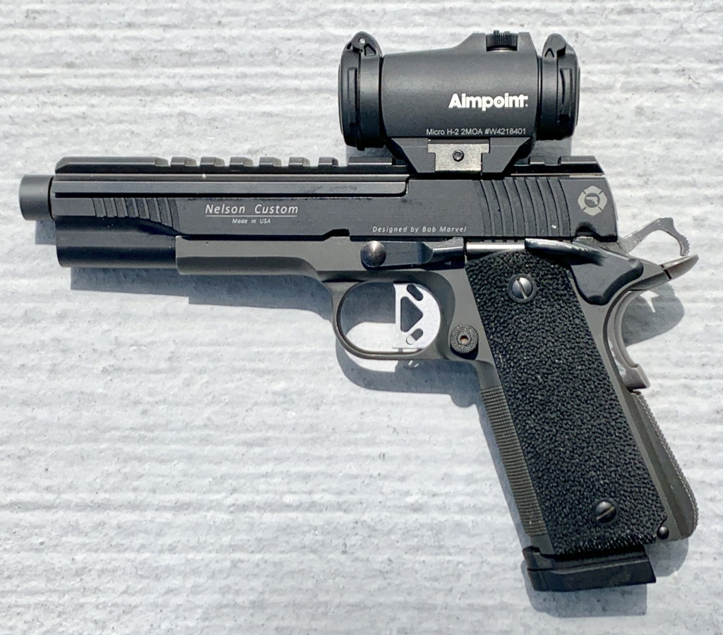 Using one 1911 wad gun for both 22 and 45 - Page 2 Img_3810